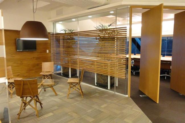 O que é Arquitetura de Interiores