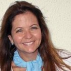 Sonia Acciaris