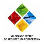 8° Prêmio de Arquitetura Corporativa