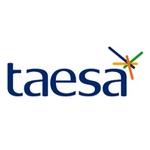 Transmissora Aliança de Energia Elétrica S.A. (TAESA)